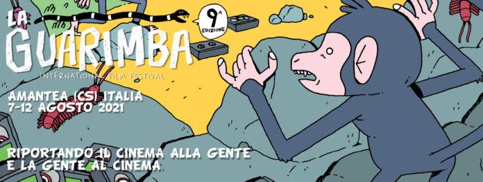 la-guarimba-international-film-festival