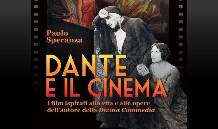 Dante e il Cinema - Gremese Editore