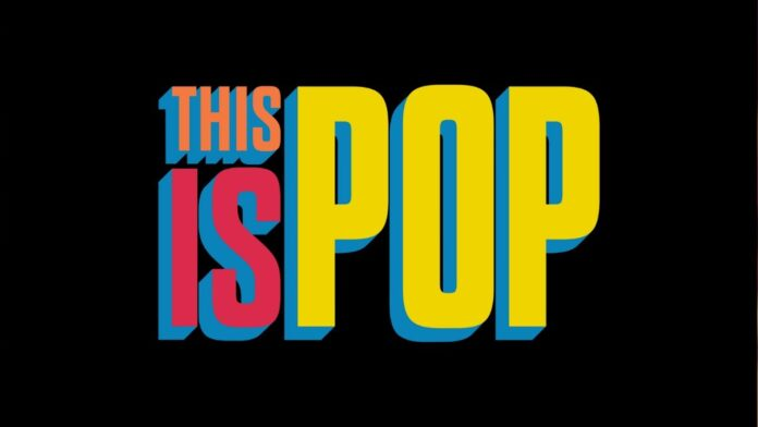 this-is-pop
