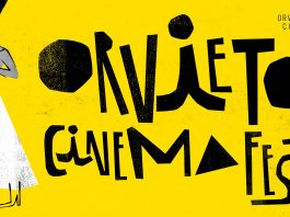 orvieto cinema fest